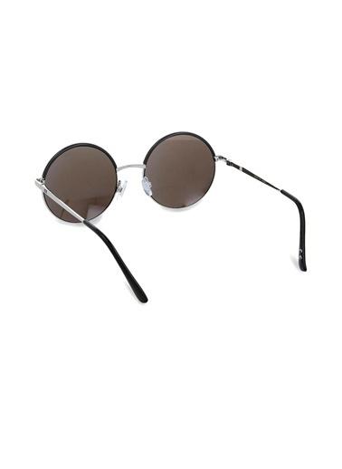 Vans Güneş Gözlüğü Mavi